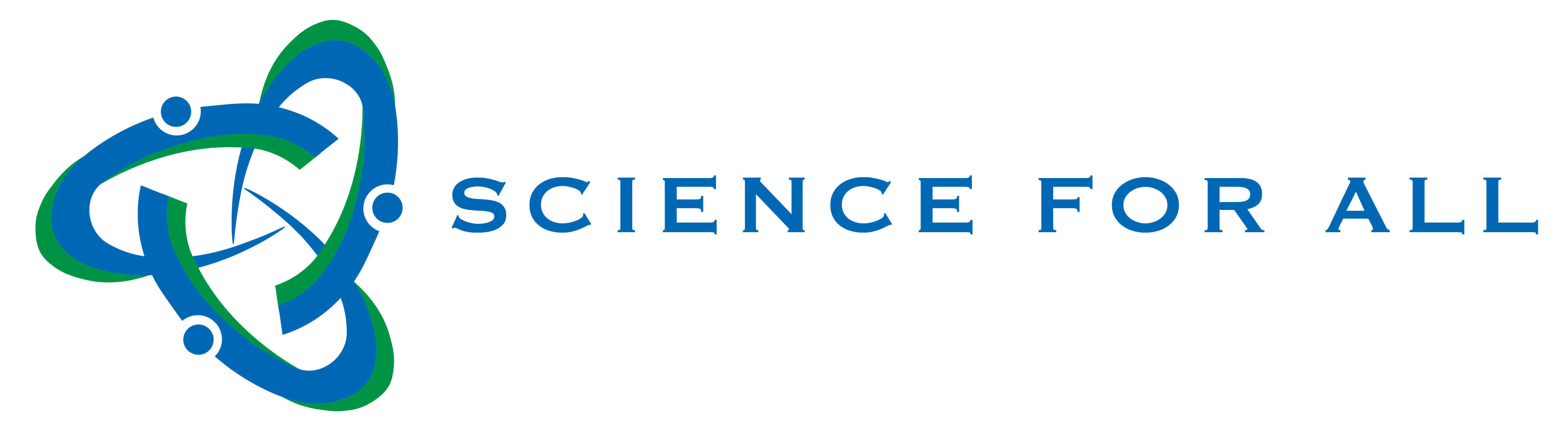 Science for All Foundation
